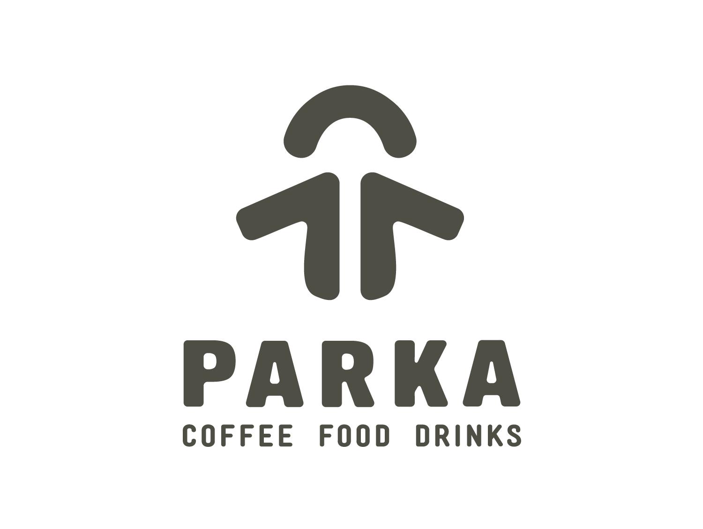 Parka-logo-01b.jpg