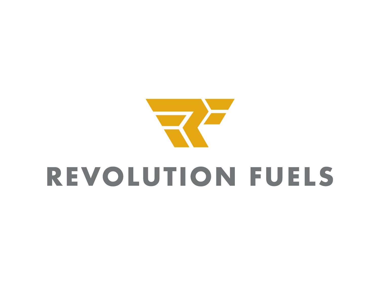 Revolution-Fuels-logo-01.jpg