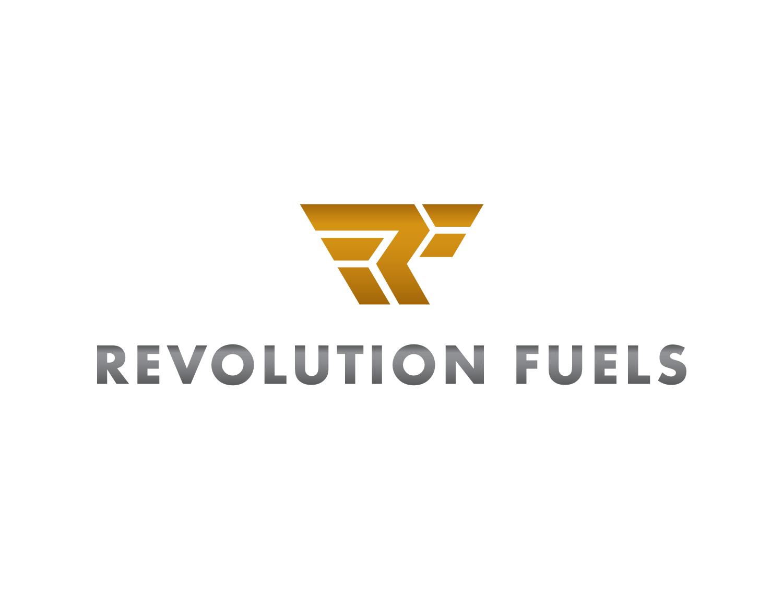 Revolution-Fuels-logo-01-.jpg
