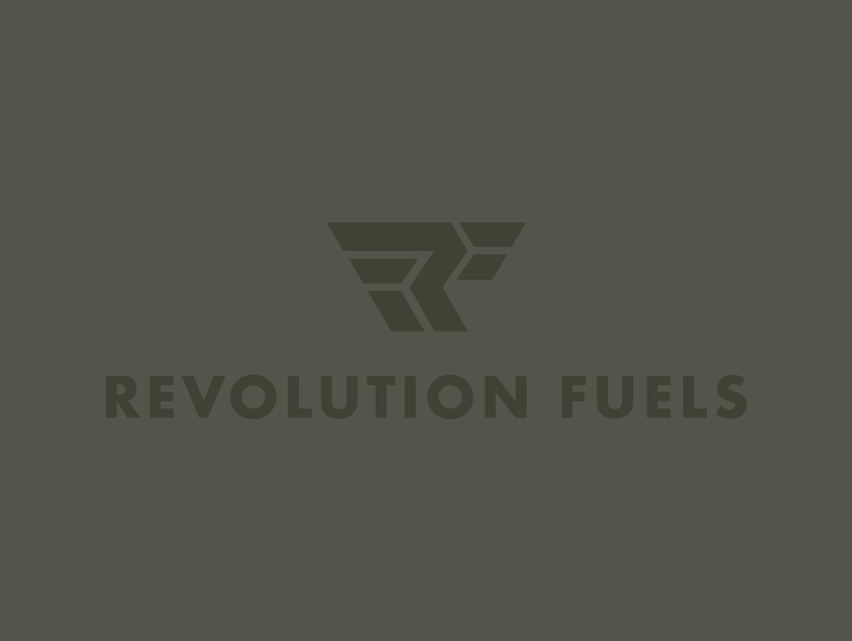 Revolution-Fuels-logo-01--.jpg
