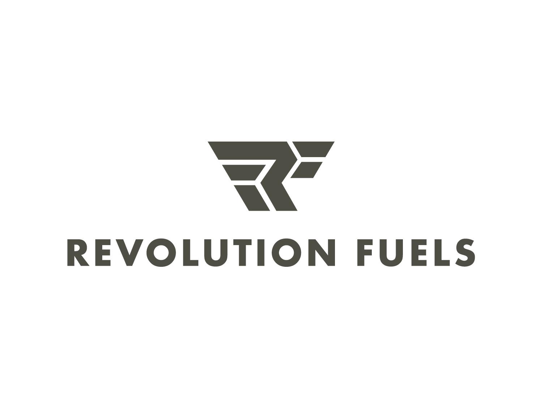 Revolution-Fuels-logo-01b.jpg