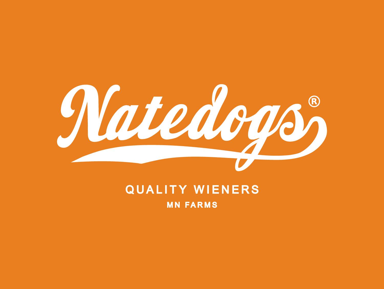 Natedogs-logo-01.jpg