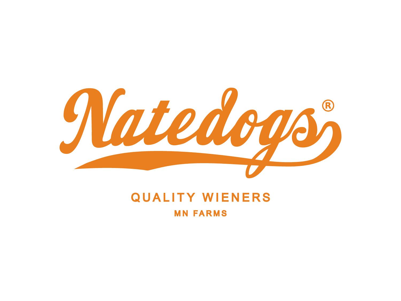 Natedogs-logo-02.jpg