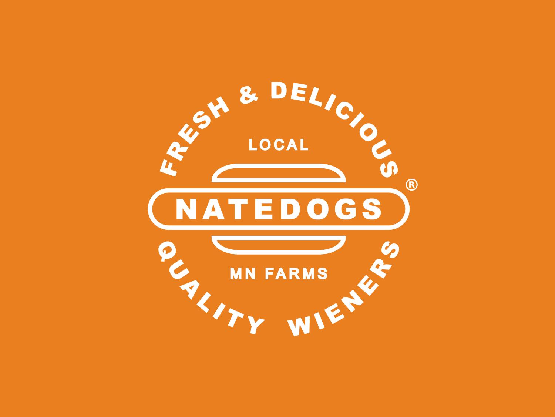 Natedogs-logo-04.jpg