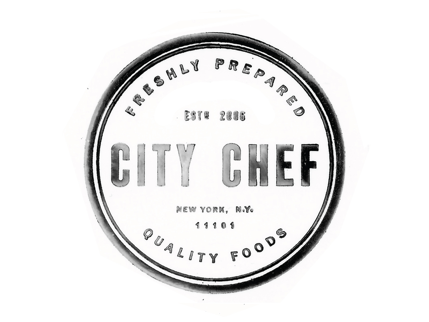 City-Chef-NY-logo-02.jpg