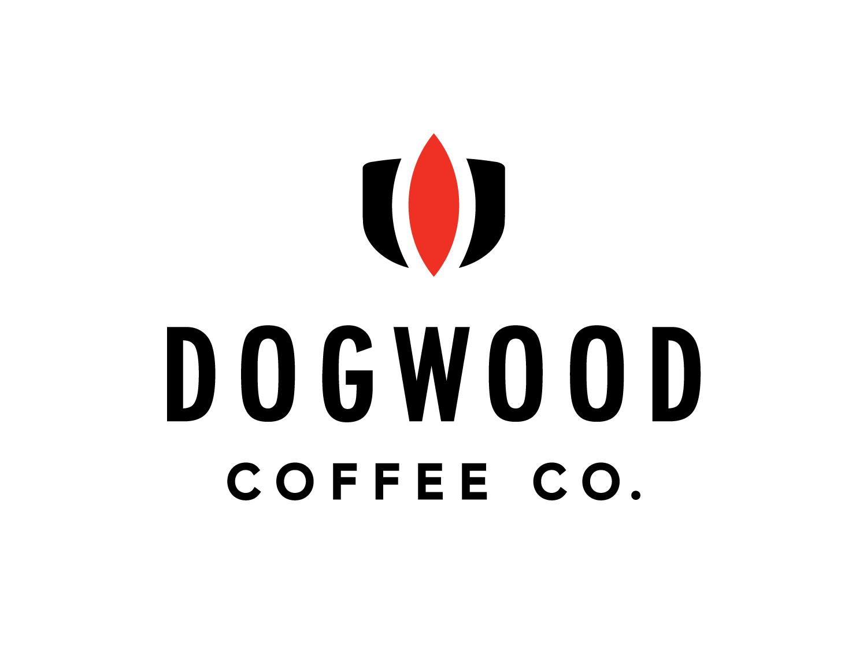 Dogwood-Coffee-Co-logo-01.jpg