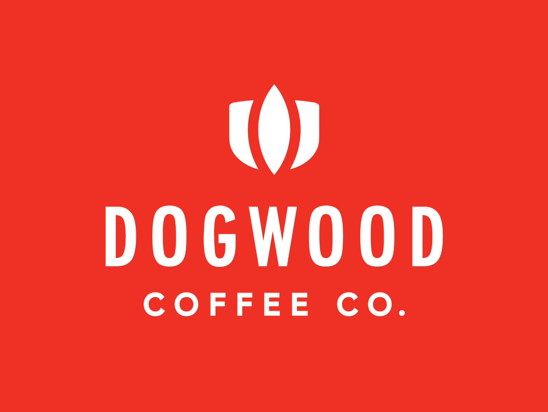 Dogwood-Coffee-Co-logo-02.jpg