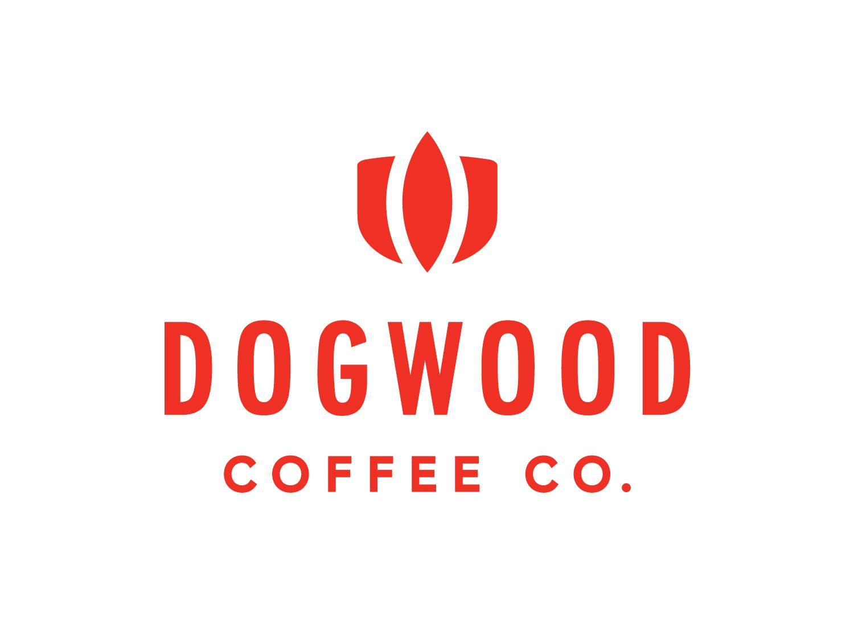 Dogwood-Coffee-Co-logo-03.jpg