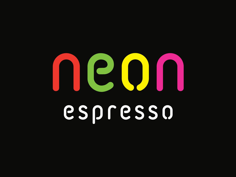 Neon-Espresso-logo-01.jpg