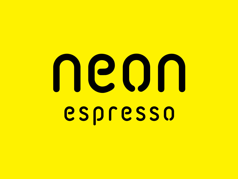 Neon-Espresso-logo-02.jpg