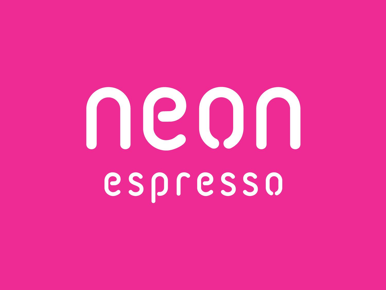 Neon-Espresso-logo-03.jpg
