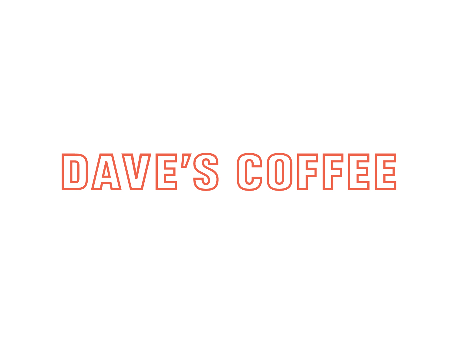 Daves-Coffee-logo-02.jpg