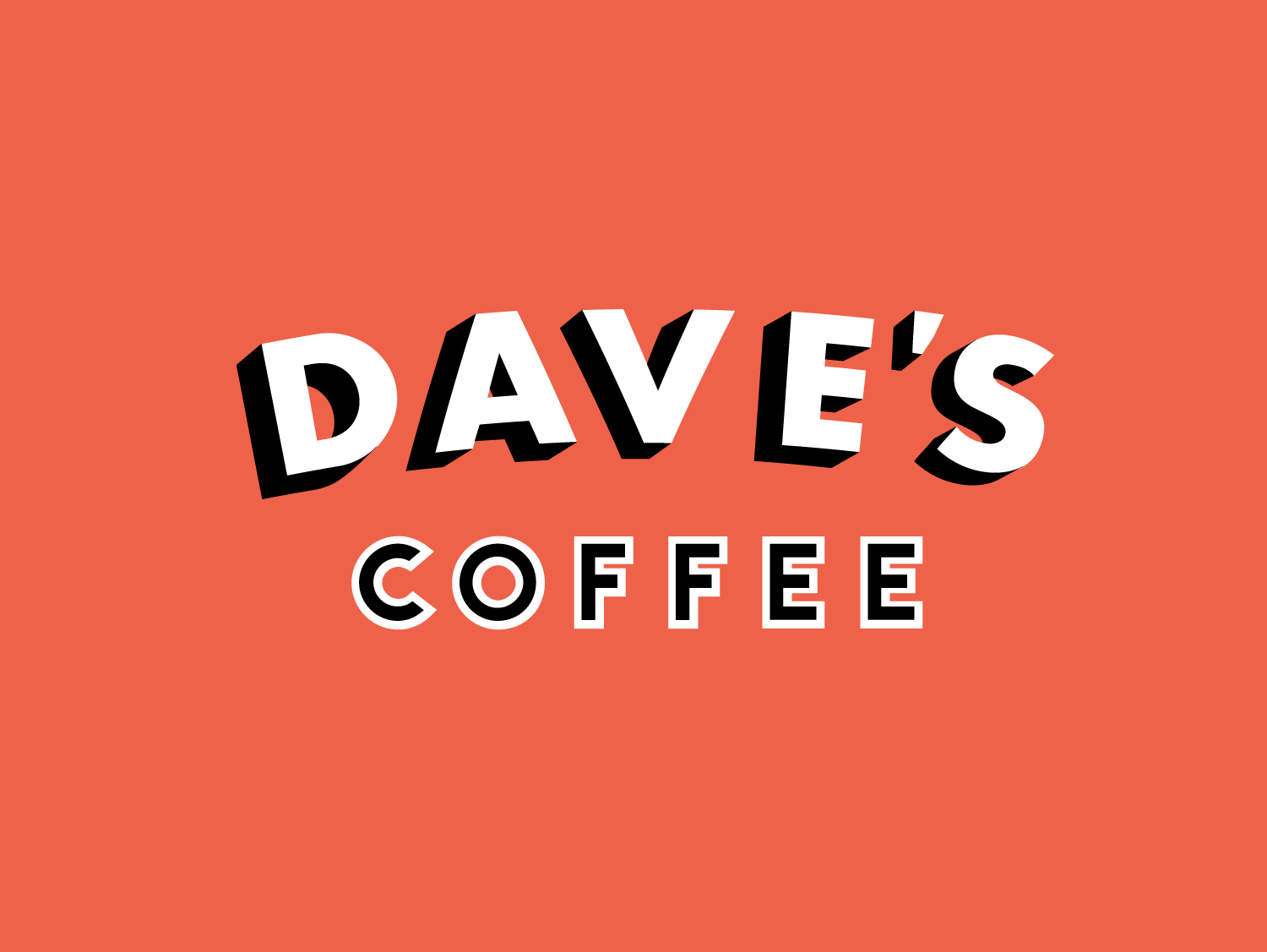 Daves-Coffee-logo-03.jpg