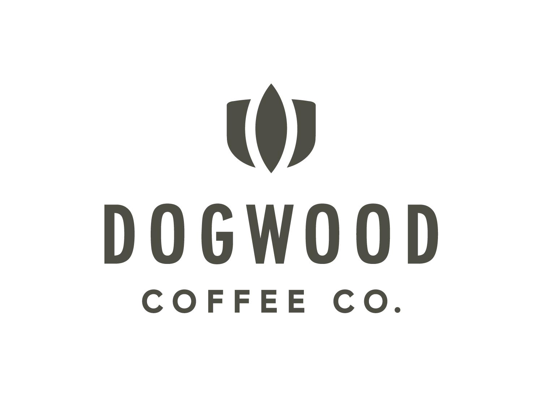 Dogwood-Coffee-Co-logo-01b.jpg