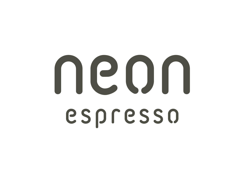 Neon-Espresso-logo-01b.jpg