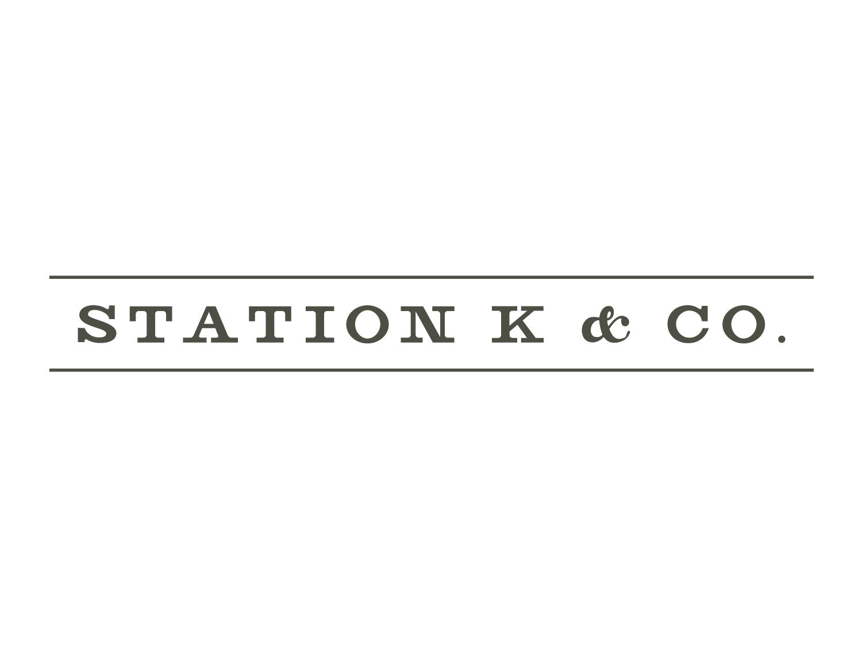 Station-K-and-Co-logo-02b.jpg