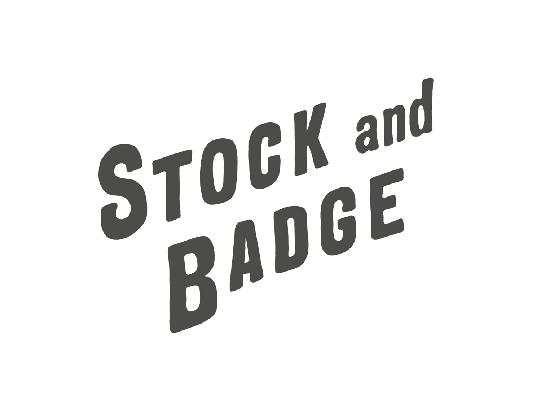 Stock-and-Badge-logo-01b.jpg