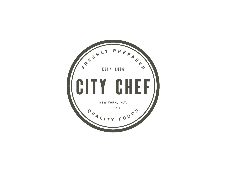 City-Chef-NY-logo-01b.jpg