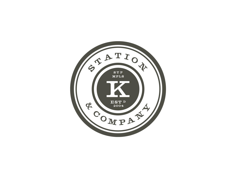 Station-K-and-Co-logo-01b.jpg