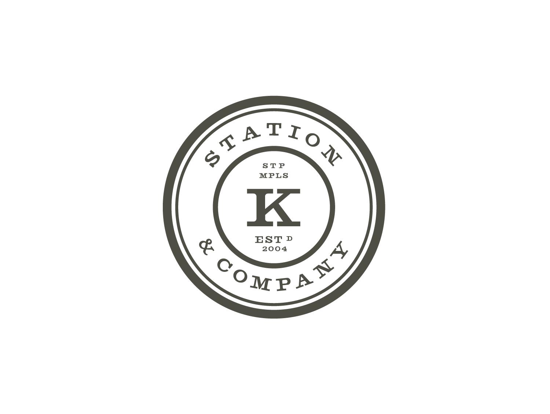 Station-K-and-Co-logo-03b.jpg