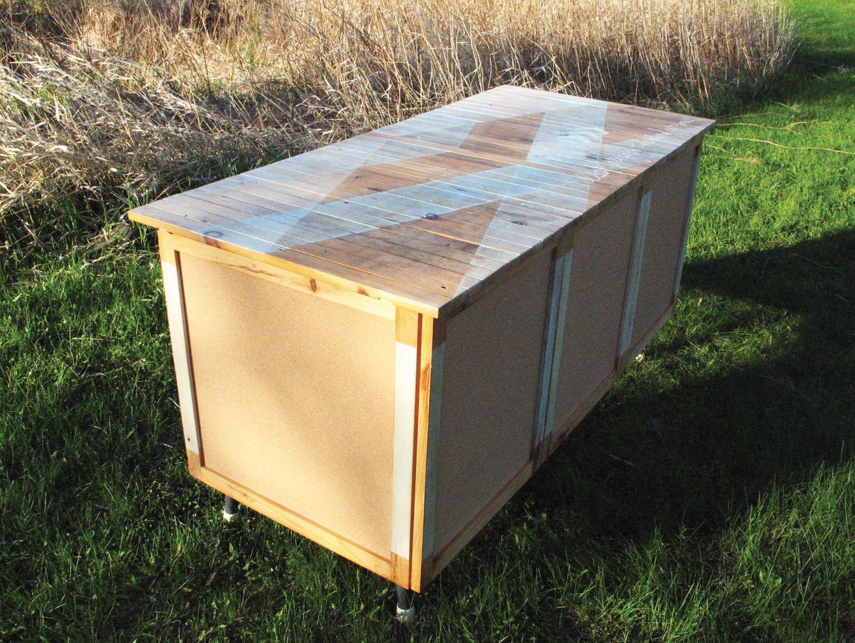 Ekate-Table-Design-Build-01.jpg