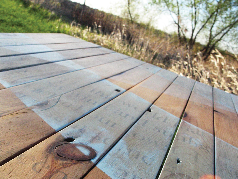 Ekate-Table-Design-Build-03.jpg
