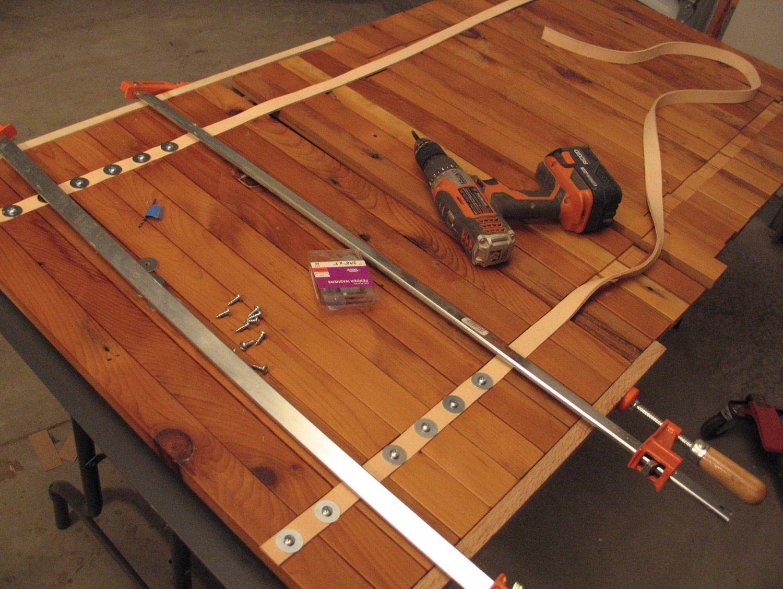 Ekate-Table-Design-Build-04.jpg