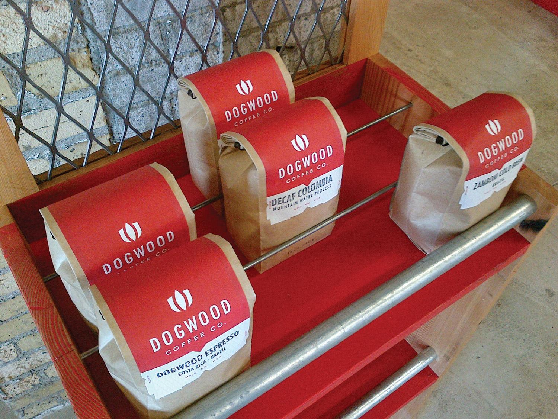 Dogwood-Coffee-POS-Design-Build-07.jpg
