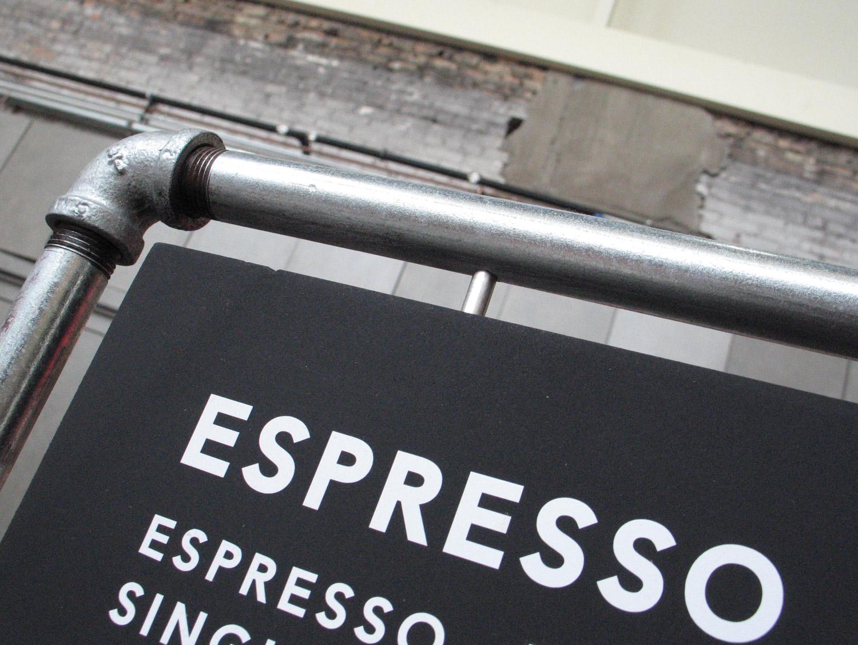 Dogwood-Coffee-Sign-02.jpg