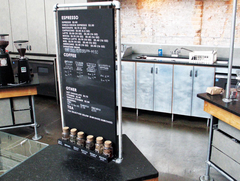 Dogwood-Coffee-Sign-04.jpg