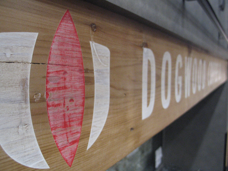 Dogwood-Coffee-Sign-08.jpg