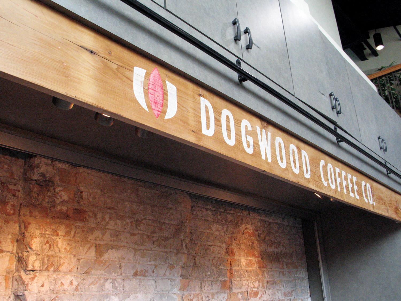 Dogwood-Coffee-Sign-09.jpg