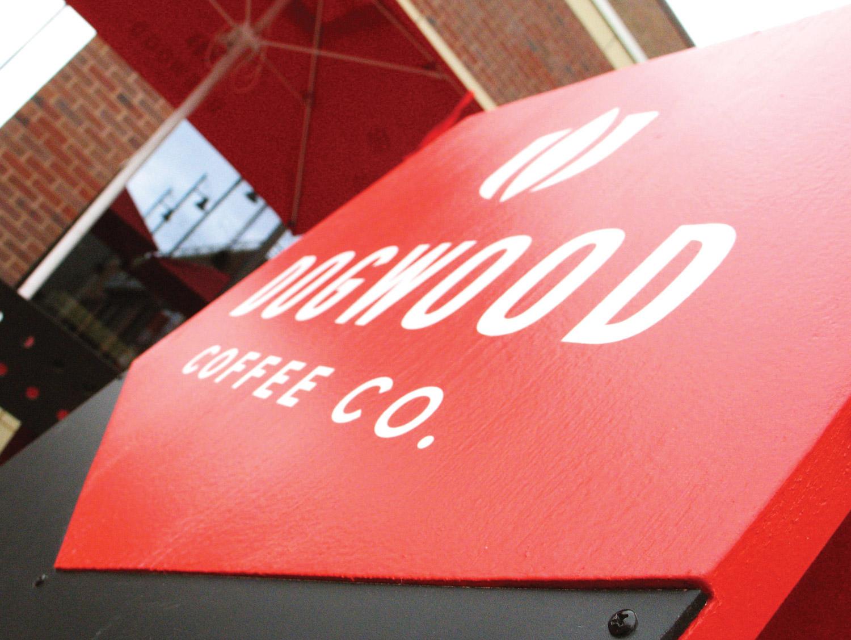 Dogwood-Coffee-Sign-010.jpg