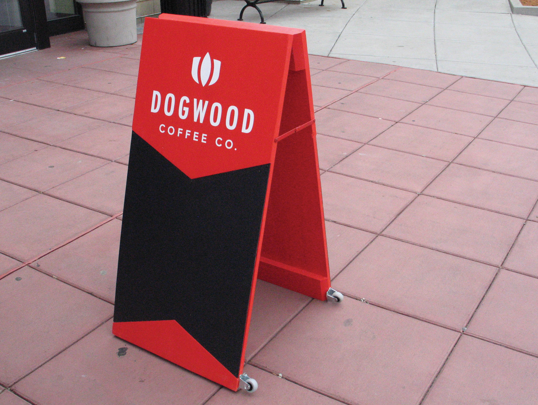Dogwood-Coffee-Sign-011.jpg