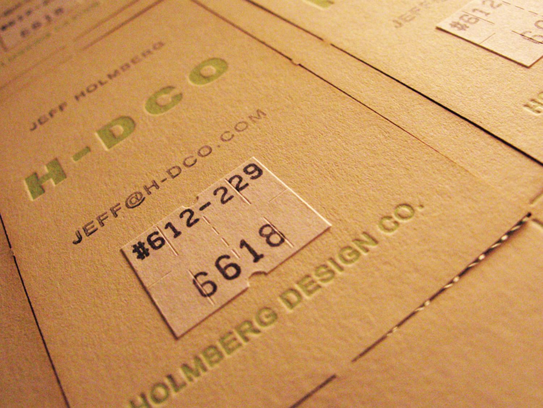 0-H-DCO-print-02.jpg