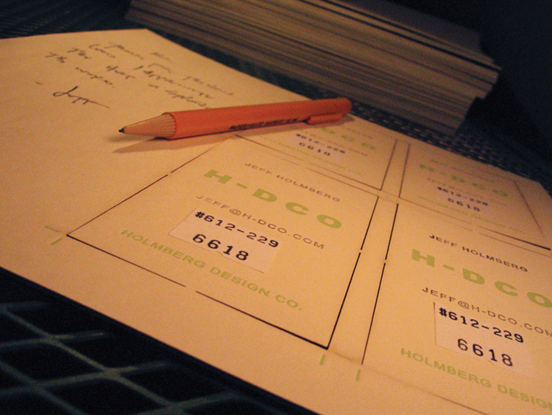 0-H-DCO-print-08.jpg