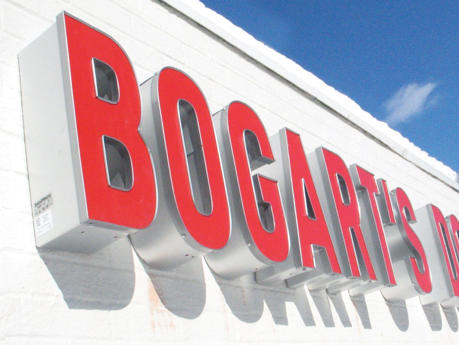 Bogarts-Doughnut-Co-Sign-03.jpg