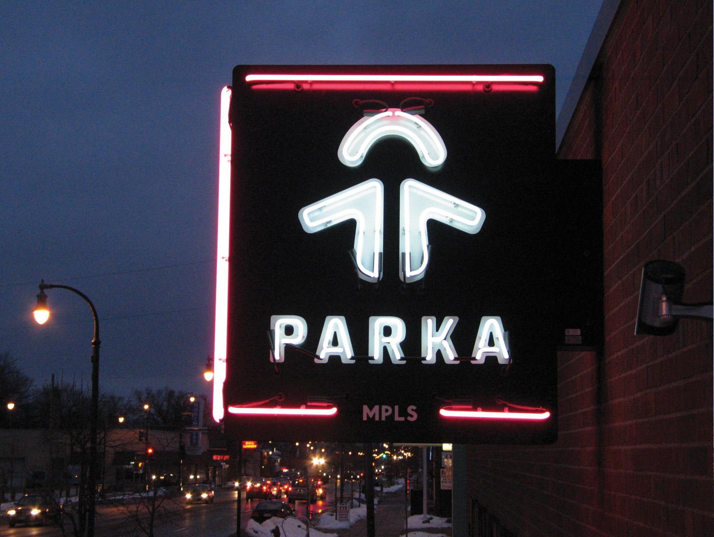 Parka-Sign-01.jpg