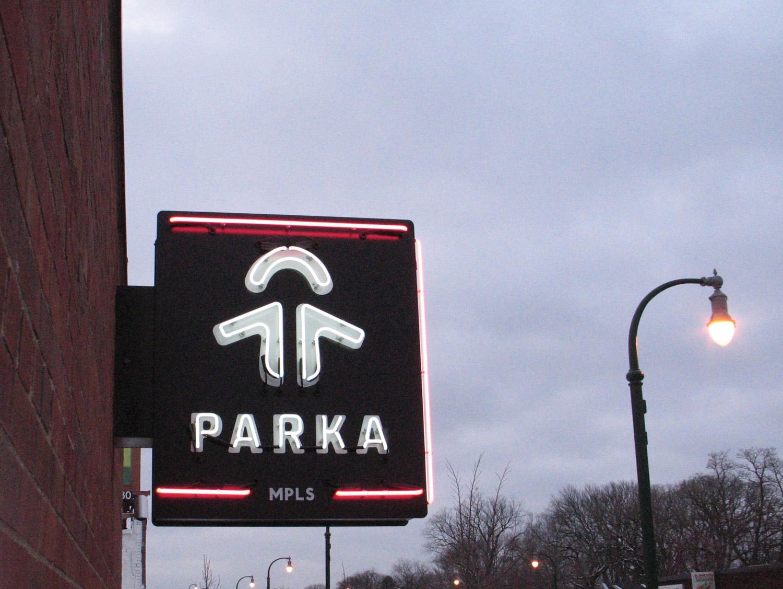 Parka-Sign-04.jpg
