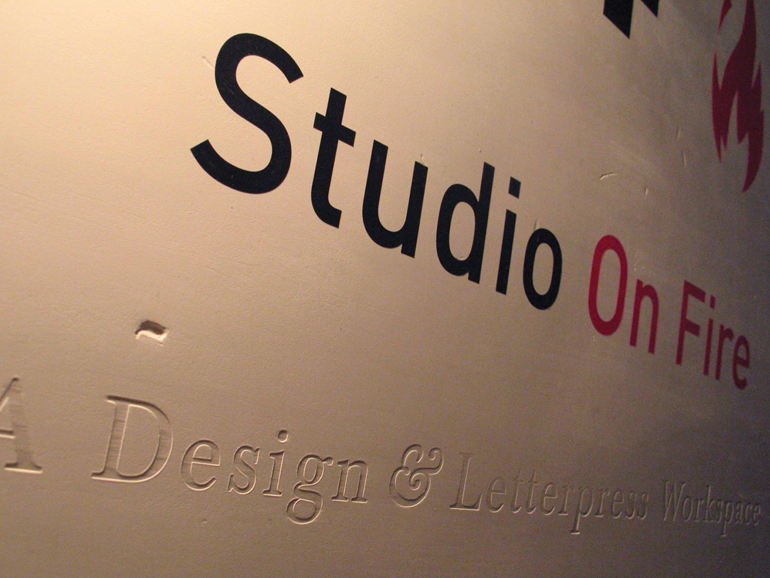 0-Studio-On-Fire-Letterpress-Sign-01.jpg