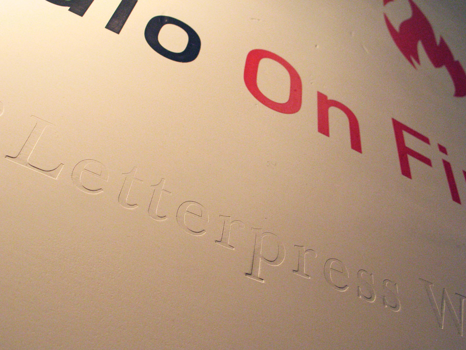 0-Studio-On-Fire-Letterpress-Sign-03.jpg