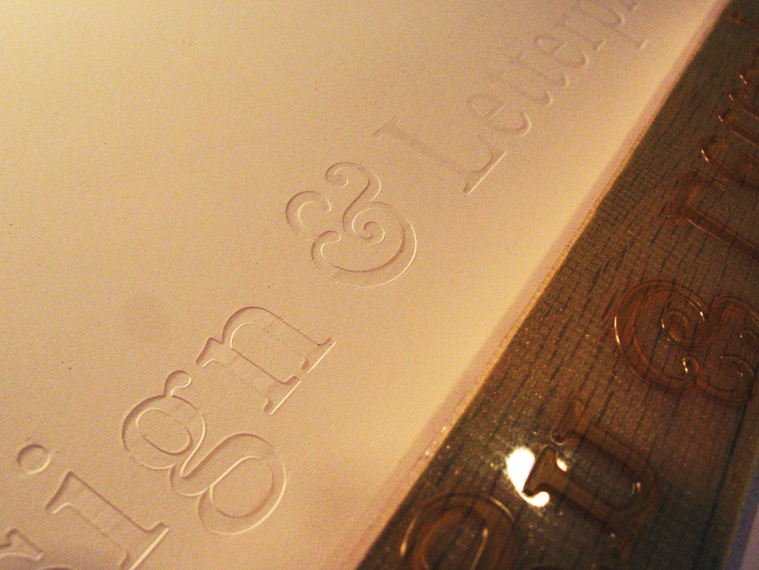 0-Studio-On-Fire-Letterpress-Sign-09.jpg