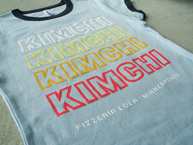 Pizzeria-Lola-Tshirt