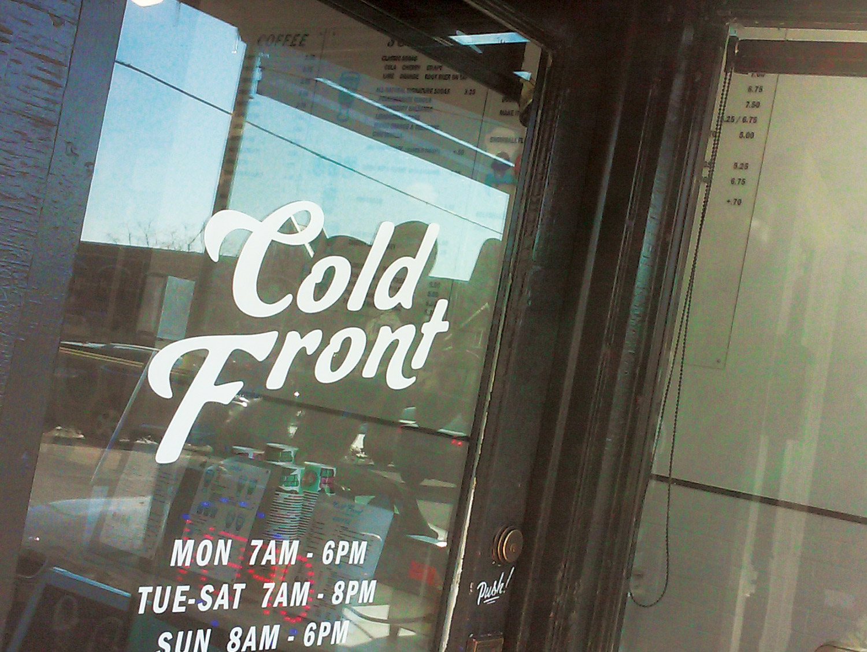 Cold-Front-logo-04.jpg
