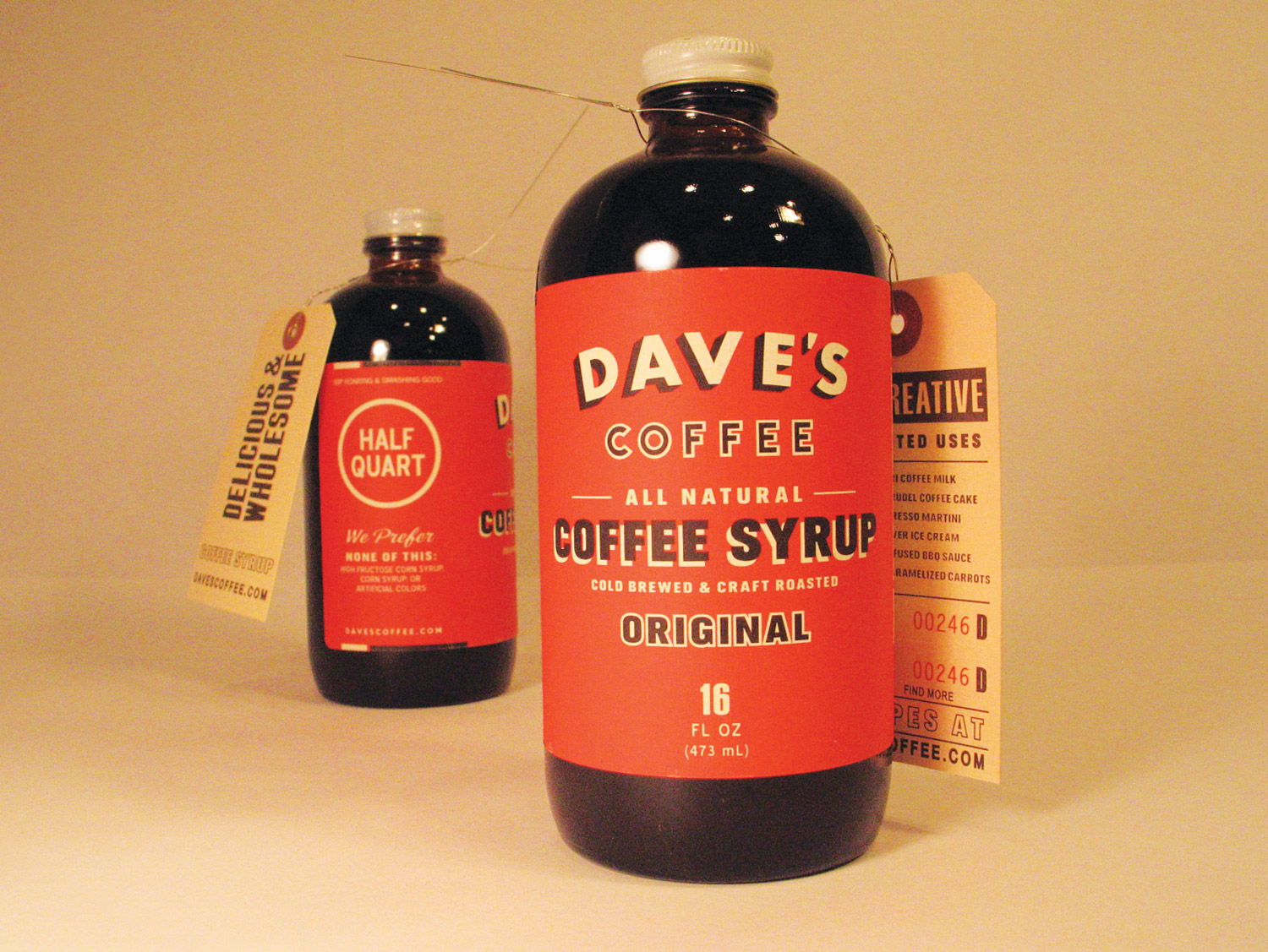 Daves-Coffee-Syrup-Packaging-07.jpg
