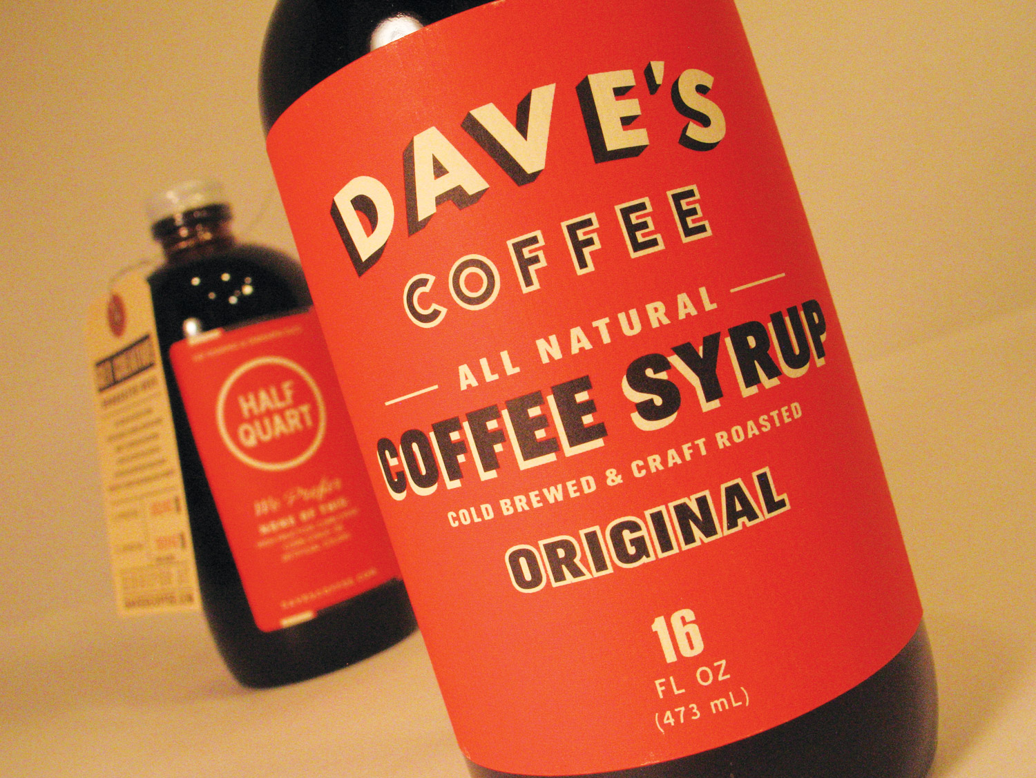 Daves-Coffee-Syrup-Packaging-06.jpg