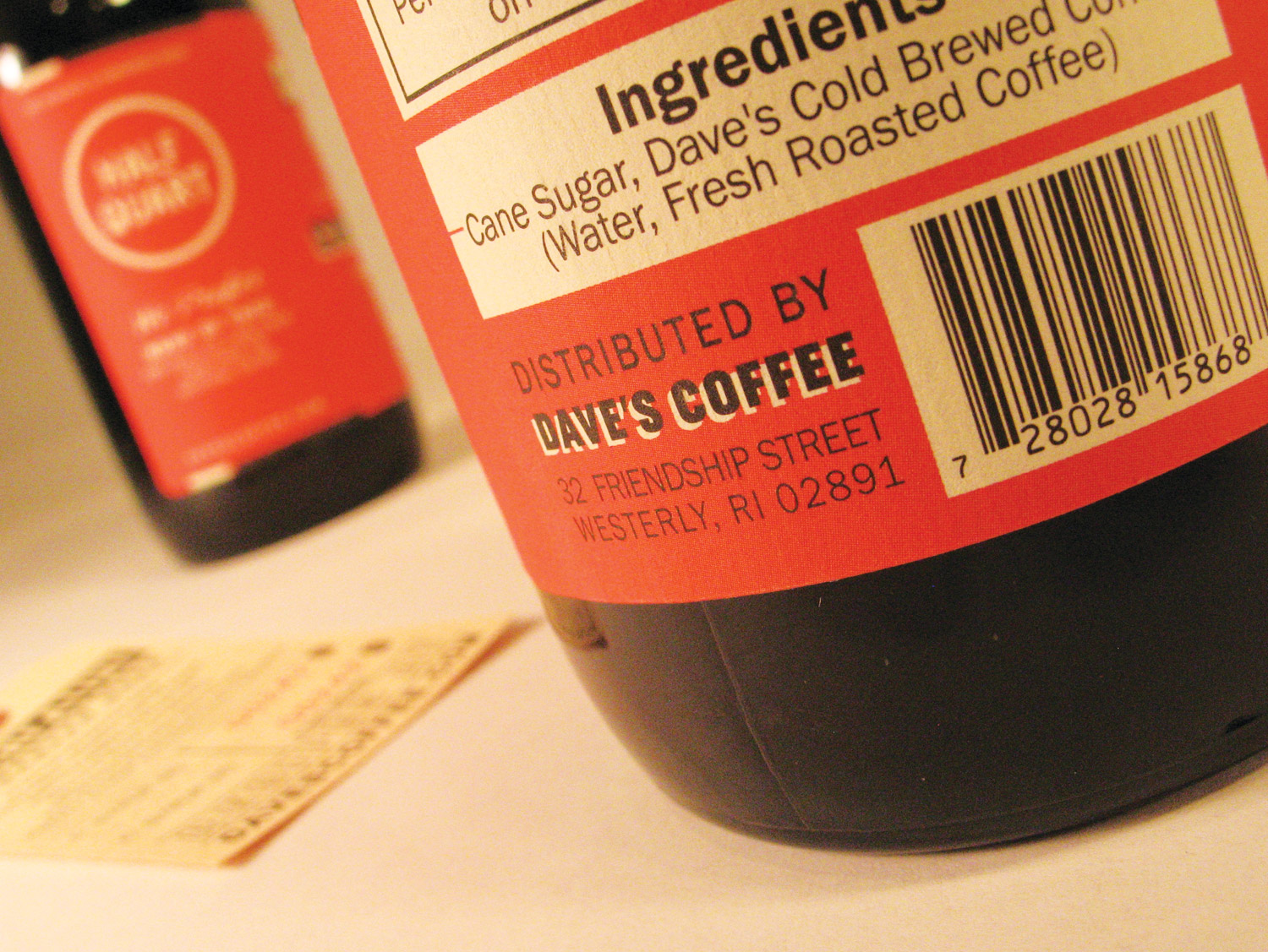 Daves-Coffee-Syrup-Packaging-010.jpg