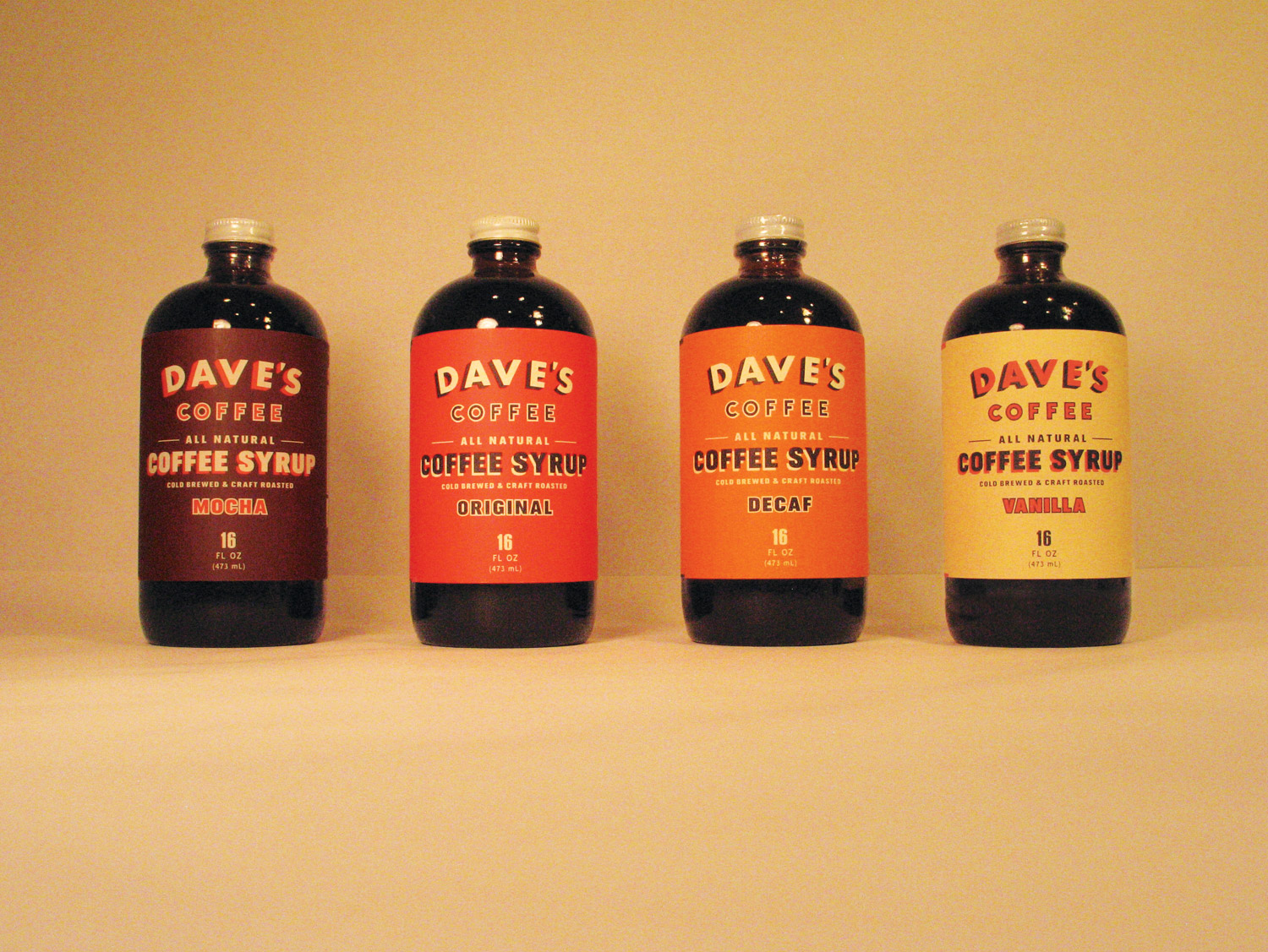 Daves-Coffee-Syrup-Packaging-011.jpg