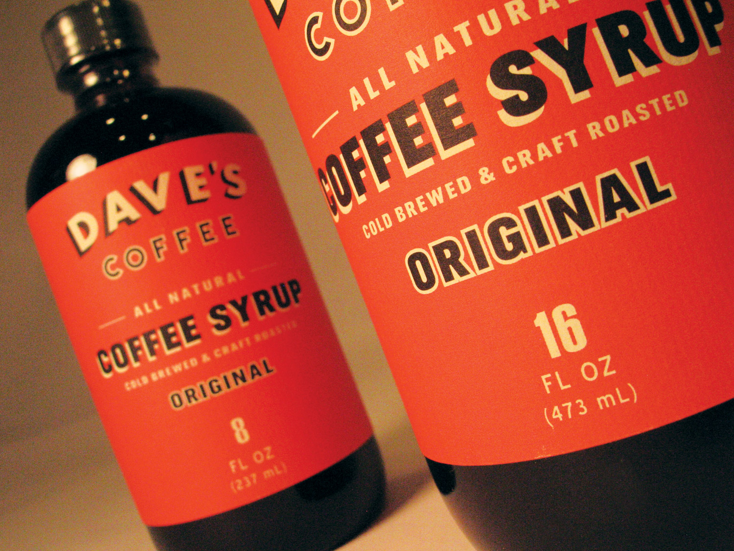 Daves-Coffee-Syrup-Packaging-016.jpg