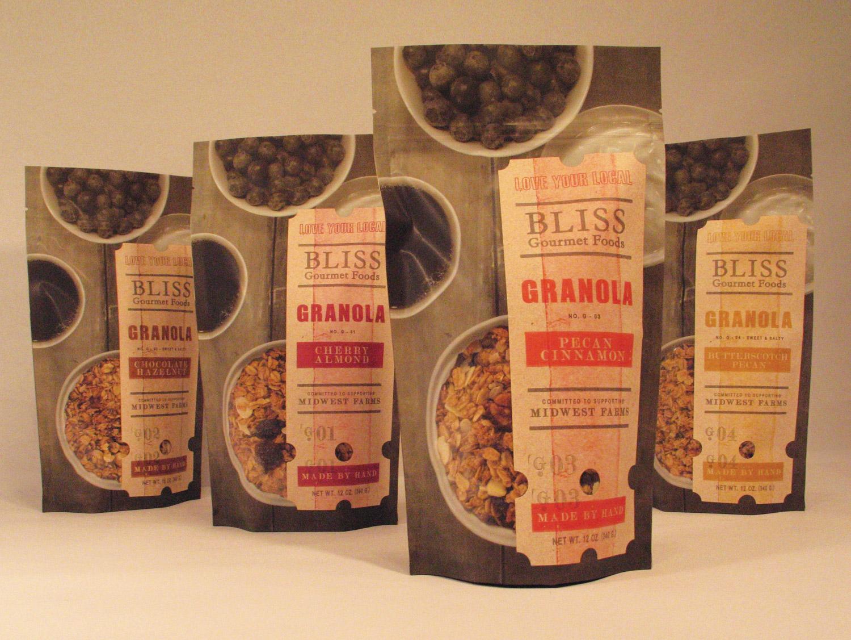 Bliss-Gourmet-Foods-02.jpg